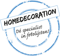 Homedecoration Logo